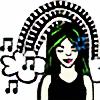 yexy's avatar