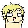 yeydenmarkplz's avatar