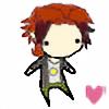 Yeyeliz's avatar