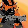 yeyeyeyeyeyeyeye1's avatar