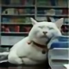yeyuxingchen's avatar