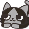 Yezik's avatar