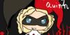 YeZiLoVeMyUgLyBoy's avatar