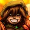 yezzzsir's avatar