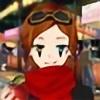 yfchan's avatar