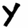 YFei21's avatar
