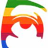 yfengp's avatar