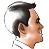 Yfighter2's avatar
