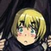 Yflr's avatar