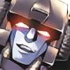 yfm's avatar