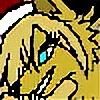 yfmgirl01's avatar