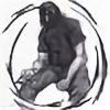 YFNCO's avatar