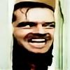 YFWE's avatar