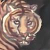 YFYeung's avatar