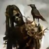 YG-Draug's avatar