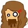 YGARZA's avatar