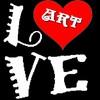 YgbvCTZ897AeOA18's avatar