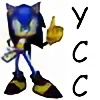 YgdrasilChaosControl's avatar
