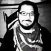 yggdrasil's avatar