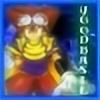 Yggdrasil07's avatar