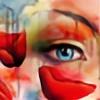 Yggdrasile's avatar