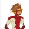 Yggdrasillion's avatar