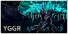 Yggdrasils-Realm