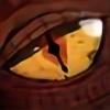 Yggnire's avatar