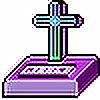 Yggrad's avatar