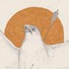 Yggrid's avatar