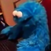 YggyDrasil's avatar