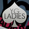 ygladies's avatar