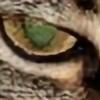 yGmGAFyz3p's avatar
