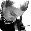 ygnaz's avatar