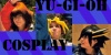 YGO-Cosplay's avatar