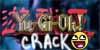 YGO-Crack