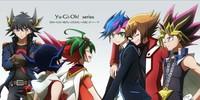 YGO-Generations
