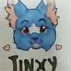 ygo3000's avatar