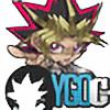 YGOcastellano's avatar