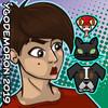 YGOdemoron's avatar