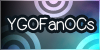 YGOFanOCs's avatar