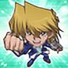 YGOPROPro's avatar