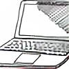 YGOTASLover's avatar