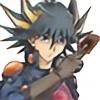 YGOTCG's avatar