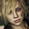 Ygure's avatar