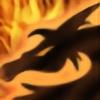 YH7NNUX's avatar
