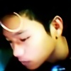yhamateh's avatar