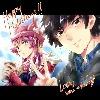 Yharon123's avatar