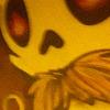 YHeaven's avatar