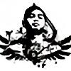 yhEowh's avatar